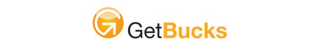 Get Bucks