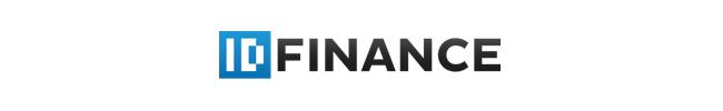 ID Finance