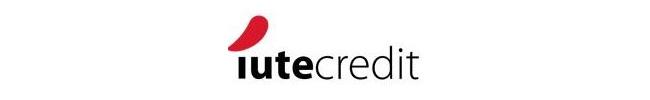 Iute Credit