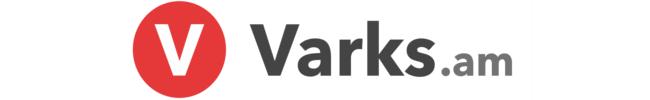 Varks.am