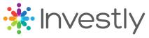 investly_logo