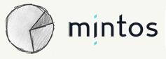 mintos-portfolio-update