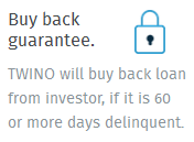 twino-buy-back-guarantee