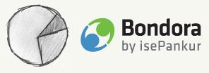 bondora-portfolio-update