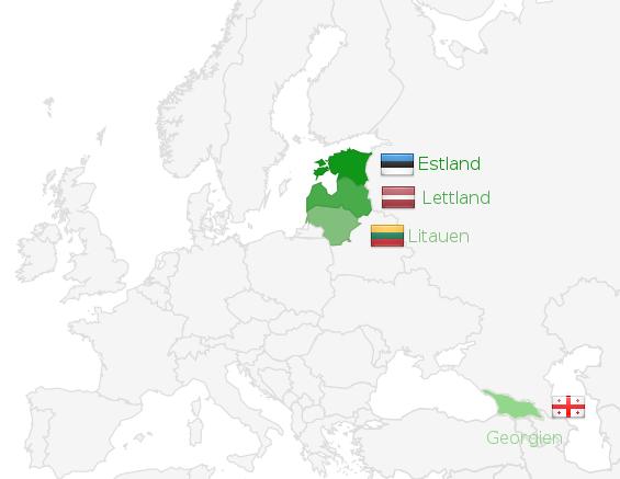 mintos-europe