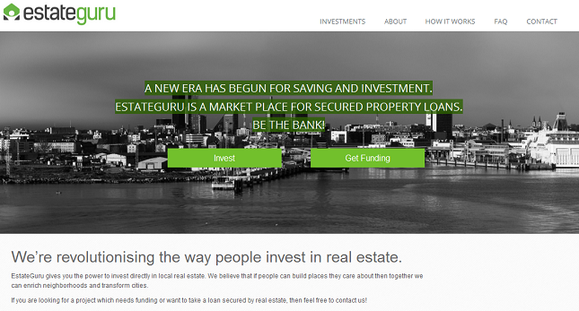 estateguru-listing2