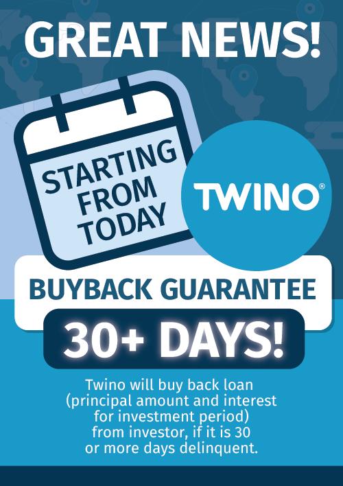 twino-buyback