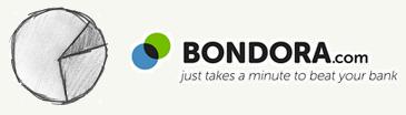 bondora-statistics-portfolio