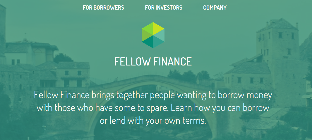 fellow-finance-homepage