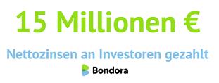 bondora - 100 - millions-5
