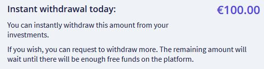 instant-withdrawal-peercredit