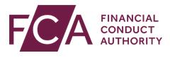 peercredit-fca-regulation