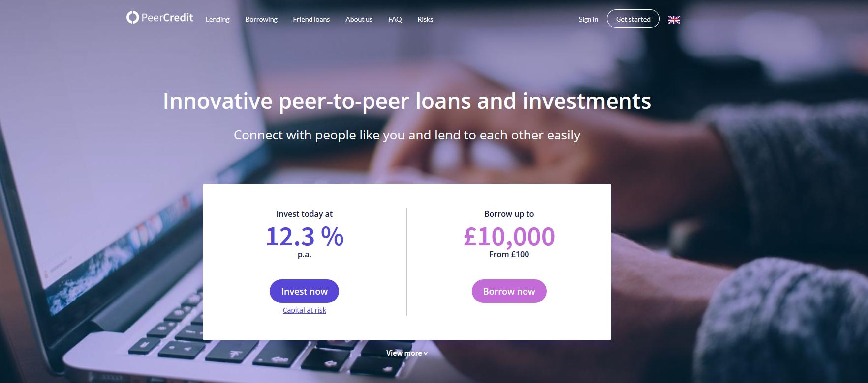 peercredit-homepage2
