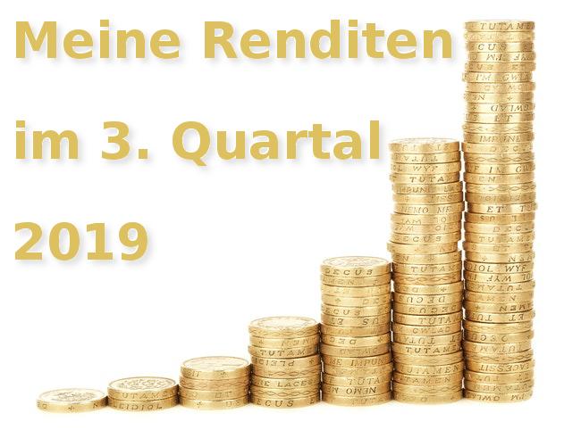 rendite-3q-2019-p2p-anlage