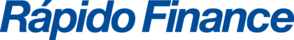 Rapido Finance