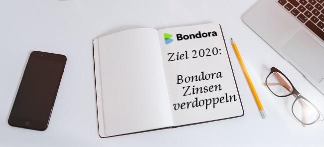 bondora-2020-ziel