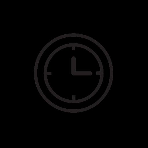Zeit-15 Minuten