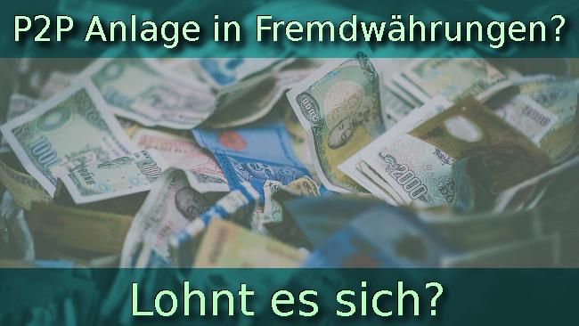 bild-fremdwaehrungen-p2p