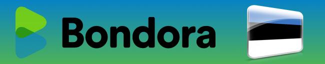 bondora-estland