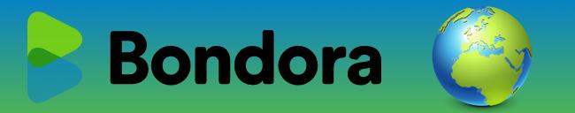 bondora-global