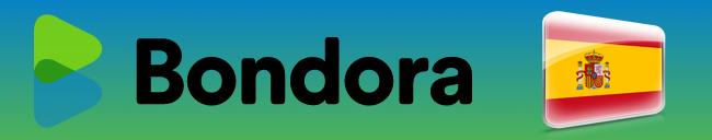 bondora-spanien
