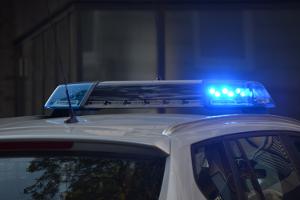 polizei sperrt bankkonto cashwagon