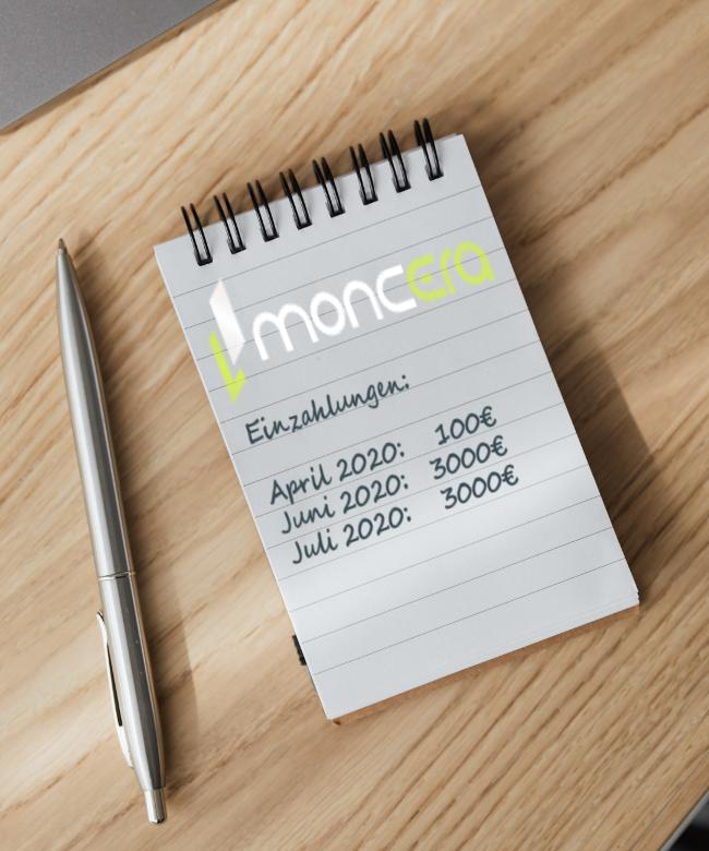 moncera-einzahlungen-2020