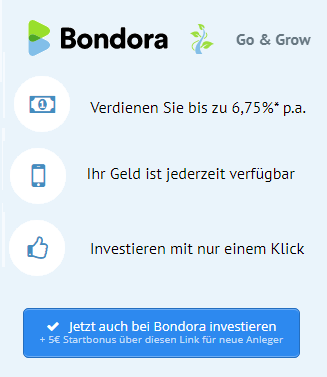 bondora-goandgrow-eigenschaften6,75