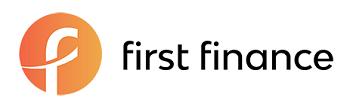 firstfinance-1
