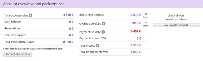 monestro-altes-portfolio